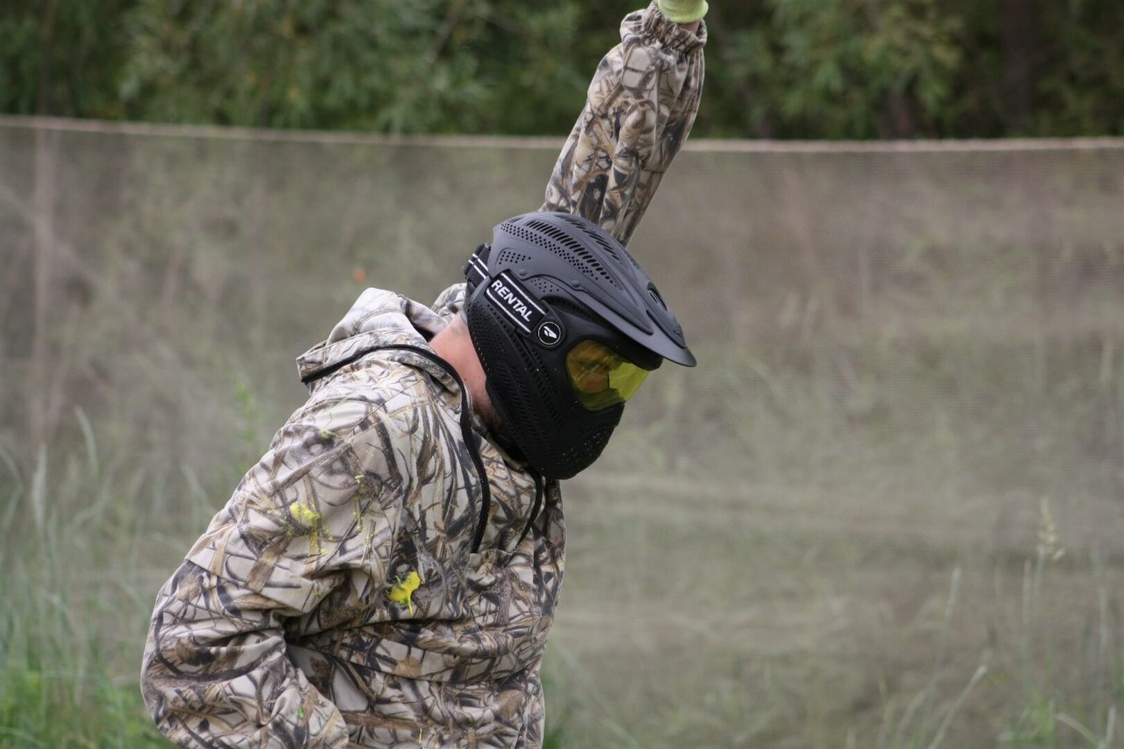 paintball_12